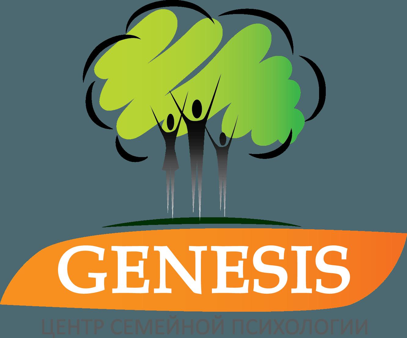 genesisfamily.ru