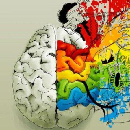 Мнемотехники Брейн Фитнесс (brain-fitness)